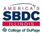 SBDC graphic image