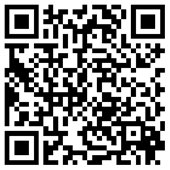 QR for MLK Clean Up