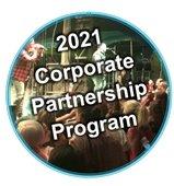 Corporate Sponsor photo