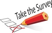 graphic for Take the Survey