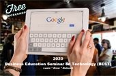 2020 Business Education Seminar on Technology (BEST)