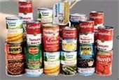 Foods for Fines picture