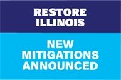 restore illinois graphic