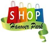 Shop Hanover Park