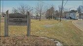 Ontarioville Historic District