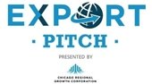 Export Pitch