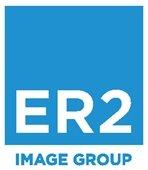 ER2 image group logo