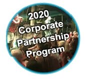 Corporate Partnership Program