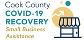 Cook County Recovery Initiative