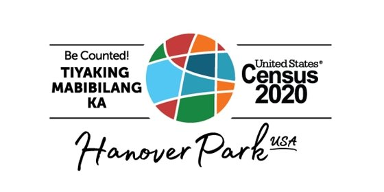 Census Logo Tagalog