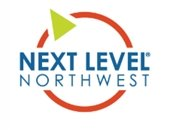 Next Level Northwest logo