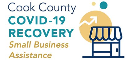 Cook County 10 K Grants