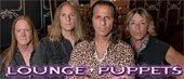Lounge Puppets photo
