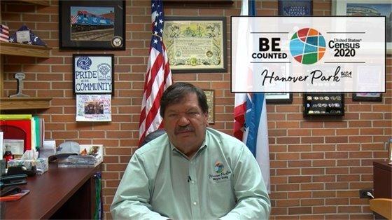 Mayor Craig Video Thumbnail