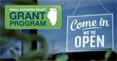 Reinvest DuPage grant program