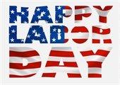 Happy Labor Day picture