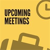 upcomingmeetings graphic