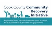 Cook County Community Recovery Initiative