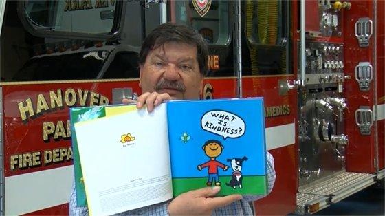 Mayor Craig's Message to the Community