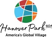 Hanover Park Logo