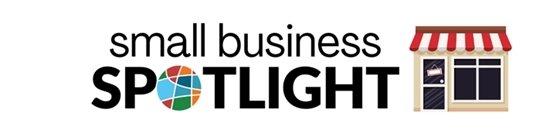 spotlight on business