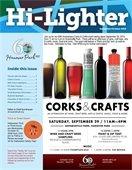 Hi-Lighter September/October