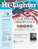 Nov Dec Hilighter