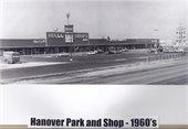 Park and Shop Photo