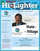 Hi-Lighter January February 2019