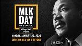 MLK Day photo