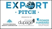 Export Pitch logo