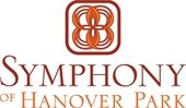 Synmphony of Hanover Park logo