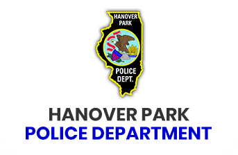 Hanover Park Police Department Homepage