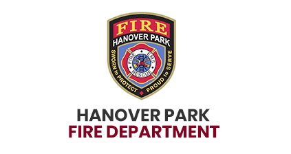 Hanover Park Fire Department Homepage