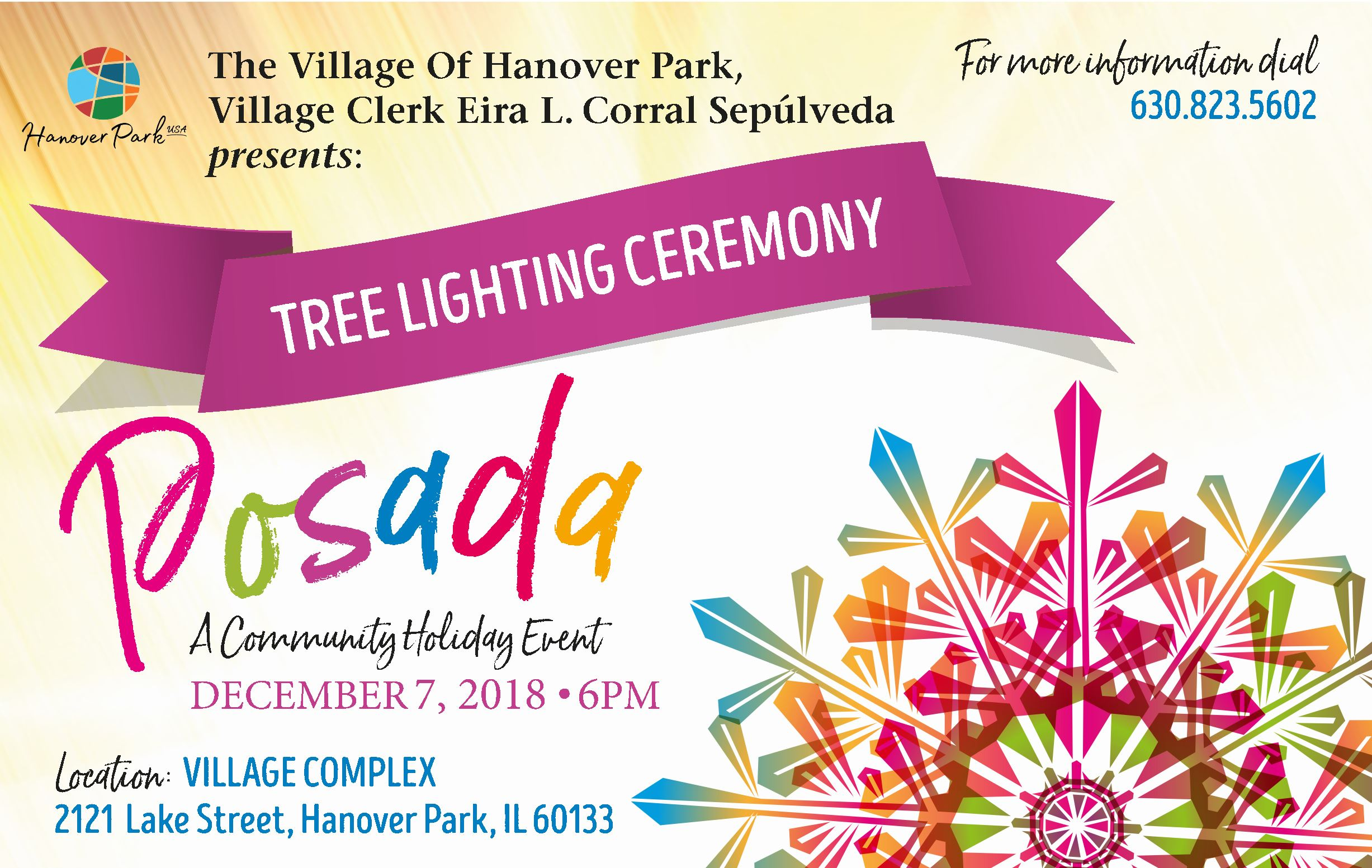 VHP Tree Lighting_AD_Design_Digital_FINAL-2018