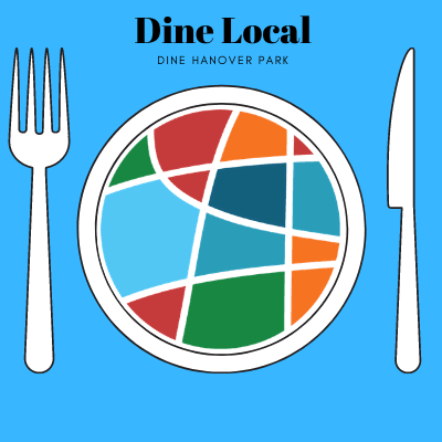 Dine Local background2